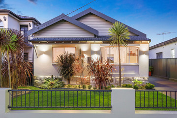 Recently Sold 38 Westminster Street, BEXLEY, 2207, New South Wales