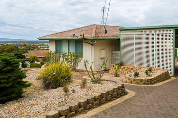 Recently Sold 1 Tonto Place, PORT LINCOLN, 5606, South Australia
