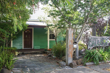 Recently Sold 145 Princes Highway, MILTON, 2538, New South Wales