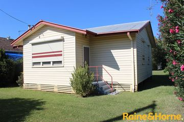 Recently Sold 44 Stewart Avenue, TAMWORTH, 2340, New South Wales
