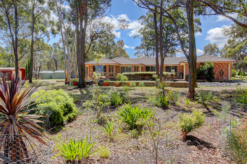 Recently Sold 85 Mulwaree Drive, TALLONG, 2579, New South Wales