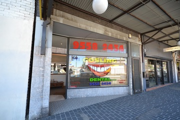 Recently Sold 711 Princes Highway, TEMPE, 2044, New South Wales