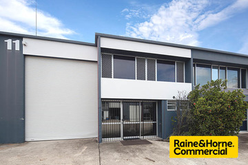 Recently Sold 11/97 Jijaws Street, SUMNER, 4074, Queensland