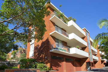 Recently Sold 8/2 Avon Road, DEE WHY, 2099, New South Wales