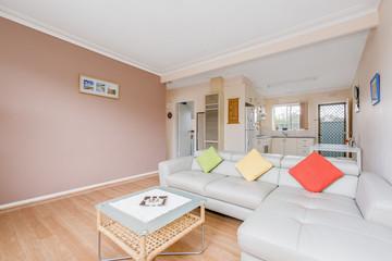 Recently Sold 5/2-4 Fintonia Road, NOBLE PARK, 3174, Victoria