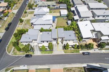 Recently Sold 1/40 ORANA STREET, CARINA, 4152, Queensland