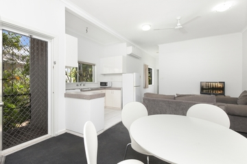 Recently Sold 6/8 Banyan Street, FANNIE BAY, 820, Northern Territory