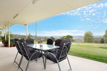 Recently Sold 141 Strasburgs Road, LARK HILL, 4306, Queensland