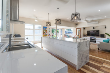 Recently Sold 8 Crawford Street, MOSSMAN, 4873, Queensland