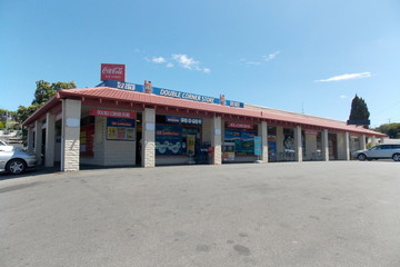 Recently Sold . Double Corner Store, PORT LINCOLN, 5606, South Australia