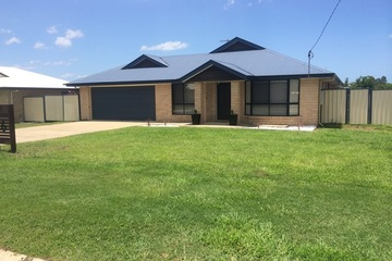 Recently Sold 6 Mariposa Place, COOLOOLA COVE, 4580, Queensland