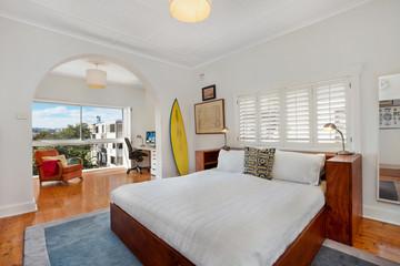 Recently Sold 5/24 Lamrock Avenue, BONDI BEACH, 2026, New South Wales