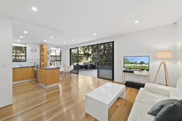 Recently Sold 4/49-51 Roscoe Street, BONDI BEACH, 2026, New South Wales