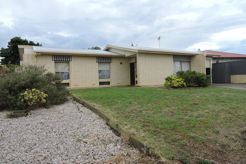 Recently Sold 28 Parish Crescent, MURRAY BRIDGE, 5253, South Australia