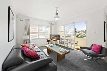 Recently Sold 3/80 Mount Street, COOGEE, 2034, New South Wales