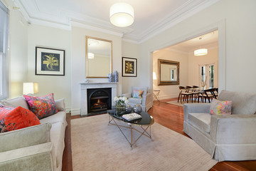 Recently Sold 9 Oatley Road, PADDINGTON, 2021, New South Wales