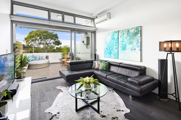Recently Sold 1/299 Condamine Street, MANLY VALE, 2093, New South Wales
