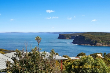 Recently Sold 123 Del Monte Place, COPACABANA, 2251, New South Wales