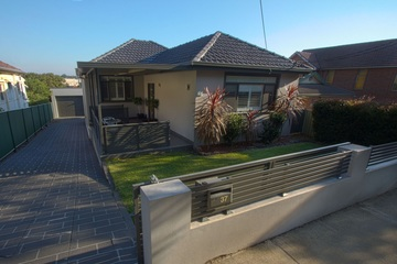 Recently Sold 37 Coleridge Street, RIVERWOOD, 2210, New South Wales