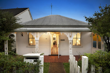 Recently Sold 10 Herbert Street, SUMMER HILL, 2130, New South Wales