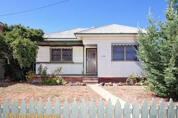 Recently Sold 226 Kincaid Street, WAGGA WAGGA, 2650, New South Wales