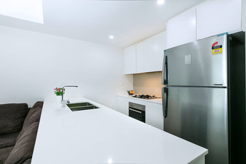 Recently Sold B601/1 Charles Street, CANTERBURY, 2193, New South Wales