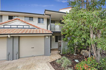 Recently Sold 4/250 Manly Road, MANLY WEST, 4179, Queensland