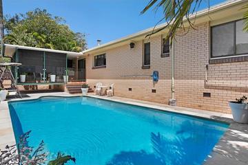 Recently Sold 8 HINCKLEY STREET, MANLY WEST, 4179, Queensland