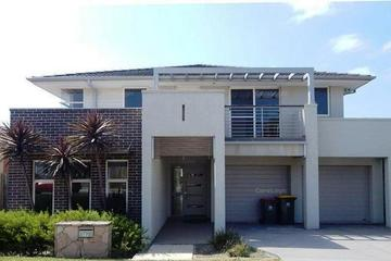 Recently Sold 17 Grandiflora St, ROUSE HILL, 2155, New South Wales