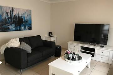 Recent Rentals 2 melinda Close, BEAUMONT HILLS, 2155, New South Wales