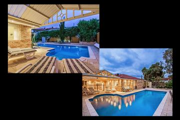 Recently Sold 20 Fendam St, WAIKIKI, 6169, Western Australia