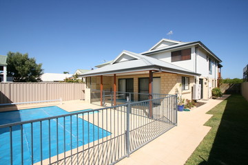 Recently Sold 27 Jupiter Bend, ROCKINGHAM, 6168, Western Australia