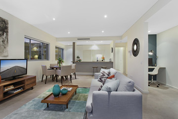 Recently Sold 14/54a Blackwall Point Road, CHISWICK, 2046, New South Wales