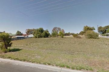 Recently Listed 18 Sandham Street, MENINGIE, 5264, South Australia