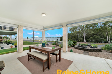 Recently Sold 97 Esplanade, TOORBUL, 4510, Queensland