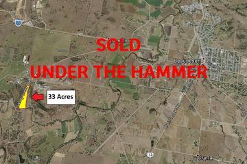 Recently Sold 359 Sandy Creek Road, BEAUDESERT, 4285, Queensland