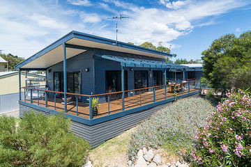 Recently Sold 116 Island View Drive, CLAYTON BAY, 5256, South Australia