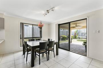 Recently Sold 50 Aquila Street, REDLAND BAY, 4165, Queensland