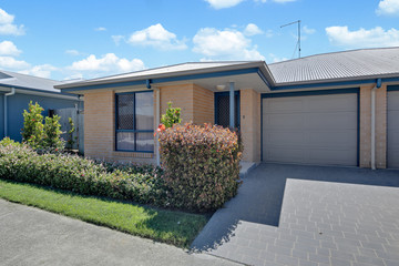 Recently Sold 3/157 Long Street, CLEVELAND, 4163, Queensland