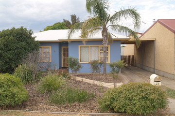 Recently Sold 41 Ferris Street, CHRISTIES BEACH, 5165, South Australia