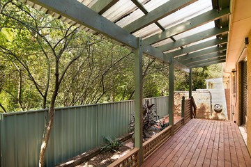 Recently Sold 7/14 Compton Street, NORTH GOSFORD, 2250, New South Wales