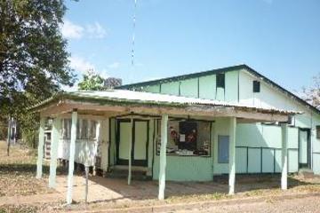 Recently Sold 20 Pine Street, THALLON, 4497, Queensland