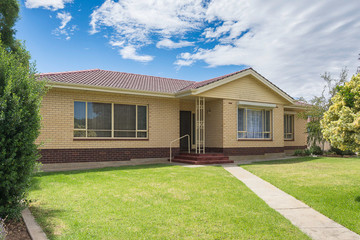Recently Sold 22 Marchant Road, STRATHALBYN, 5255, South Australia