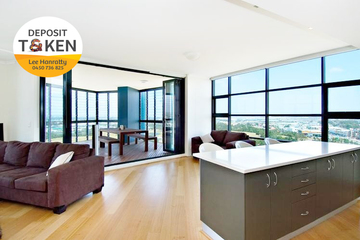 Recently Sold 1702/221-229 Sydney Park Road, ERSKINEVILLE, 2043, New South Wales