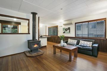 Recently Sold 29 Buenavista Avenue, THORNLANDS, 4164, Queensland