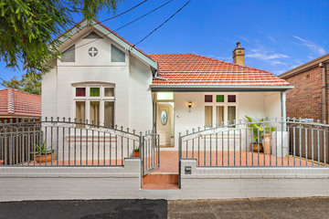 Recently Sold 13 Yabsley Avenue, MARRICKVILLE, 2204, New South Wales
