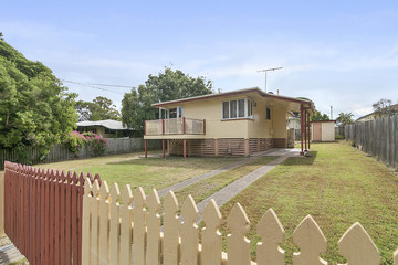 Recently Sold 19 COVERACK STREET, LEICHHARDT, 4305, Queensland