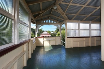 Recently Sold 15 Warwick Road, IPSWICH, 4305, Queensland