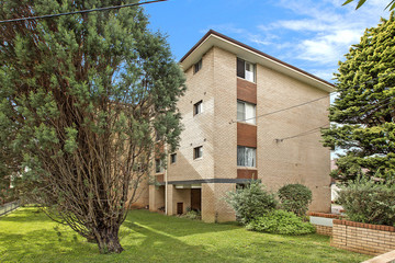 Recently Sold 4/10 College Street, DRUMMOYNE, 2047, New South Wales