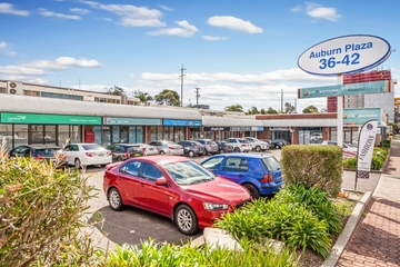 Recently Sold 7/36-42 AUBURN STREET, WOLLONGONG, 2500, New South Wales
